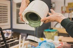 Fabrication-tasseàcafé-brut-2.jpg