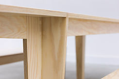 LS_HI_TABLE-10.jpg