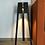 Thumbnail: Modo XL - lampe | Nicolas Ghilissen