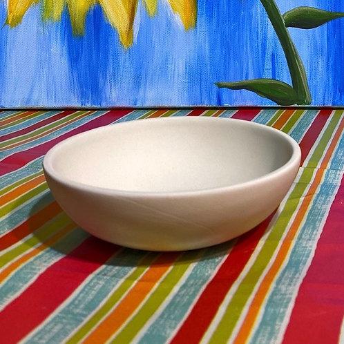 Dipping Bowl - Kennewick