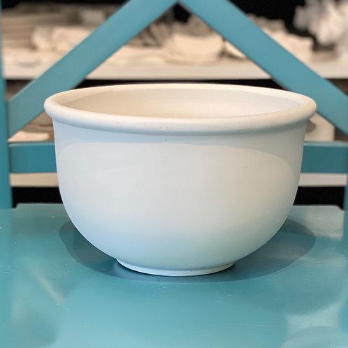 Mixing Bowl Kit - Northwest Blvd