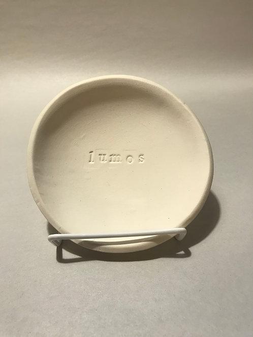 Lumos Dish