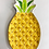 Thumbnail: Pineapple Platter Kit - Pines
