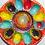 Thumbnail: Deviled Egg Plate Kit - Northwest Blvd.