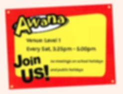 Awana Join Us.jpg