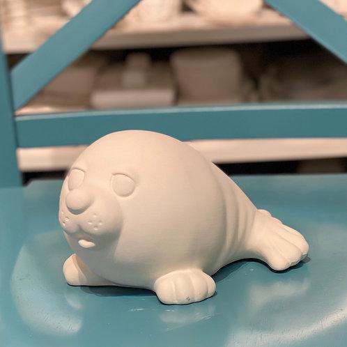 Beached Seal Bank Kit Kids - NW Blvd