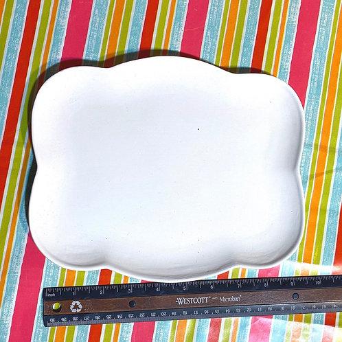 Cloud Platter - Kennewick