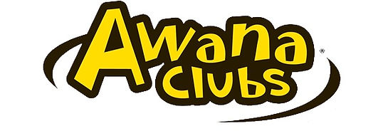 Awana Club.jpg