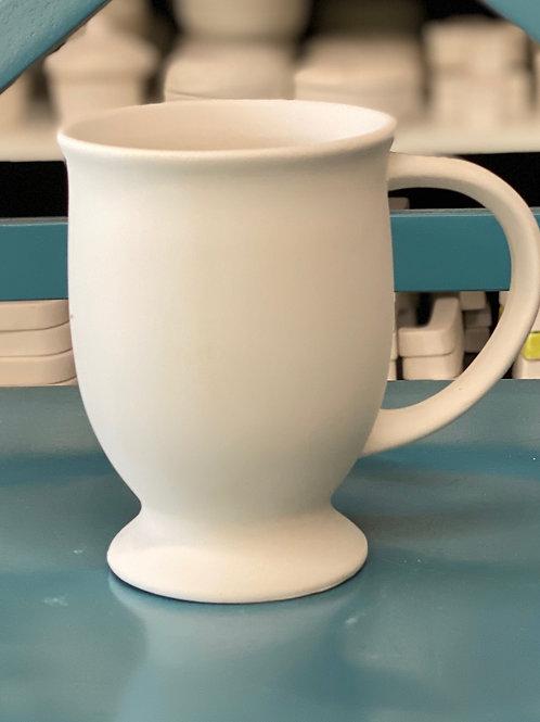 Coffee House Mug Kit - Northwest Blvd.