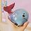 Thumbnail: Whale Bank- Kennewick