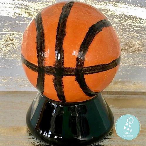 Basketball Bank Kit - Northwest Blvd.