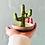 Thumbnail: Cactus Ring Holder - Kennewick