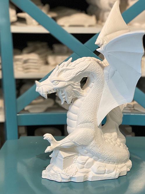 Huge Dragon Kit - Northwest Blvd
