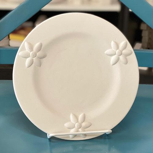 Three Daisy Plate Kit - Northwest Blvd.