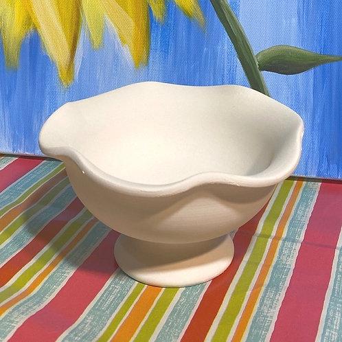 Sundae Bowl - Kennewick