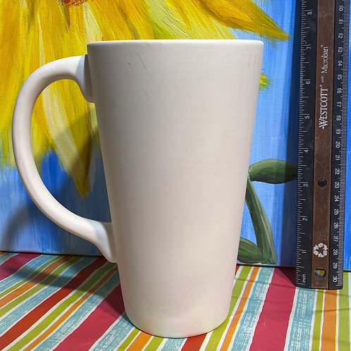 Tall Mug w/ Handle - Kennewick