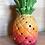 Thumbnail: ONE Pineapple Luminary Kit - Pines