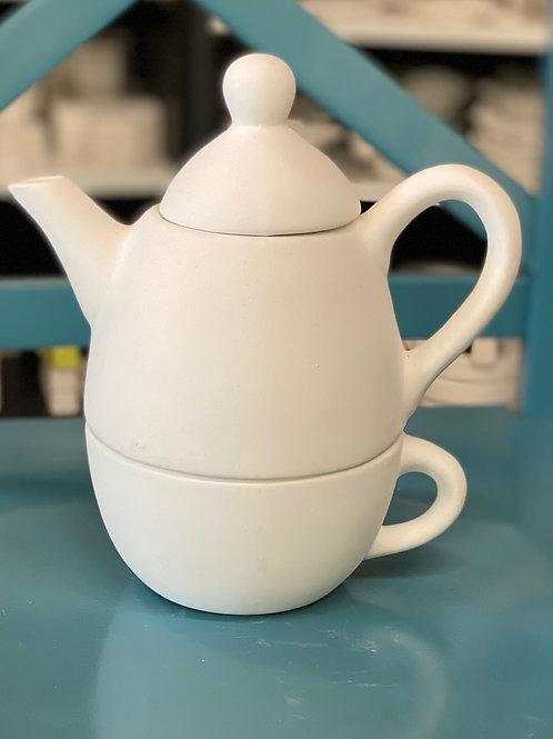 Tea For One Kit - Northwest Blvd.