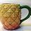 Thumbnail: Pineapple Mug - Valley Mall