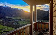 coucher soleil balcon.JPG