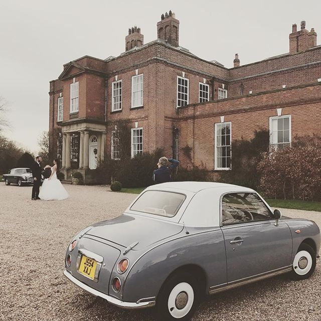 #weddingcar#weddingtransportation#wedding#vintage#vintagewedding#coolweddingcar#bestweddingcardever#
