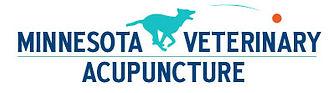 MVA_logo.jpg