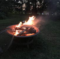 Fire Bowl (2).jpg