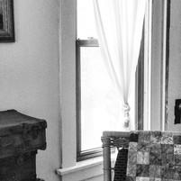 Window- Front Bedroom.jpg