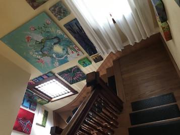 Stairwell - color.jpg