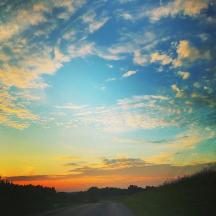 Sunset over hills.jpg