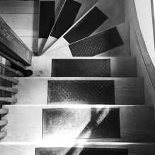 Stairas B&W.jpg