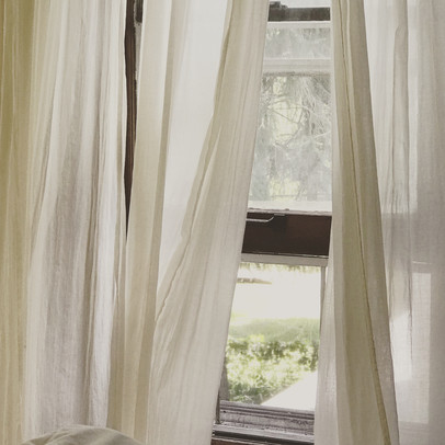 window breeze.jpg