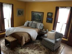 Back Bedroom.jpg