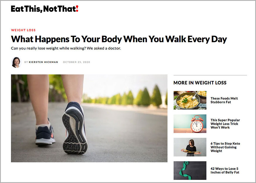 EatThisNotThat_Article_WeightLossHealth.