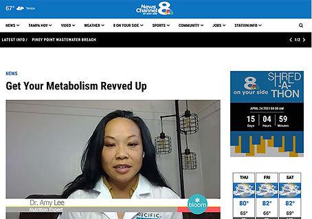 Channel8News_GetYourMetabolismRevvdUp.jp