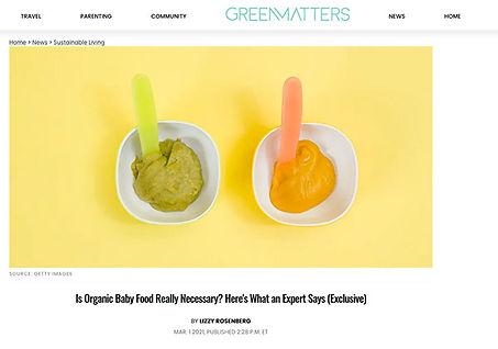 GreenMatters_FeatDrLee_02-2021_OrganicBa