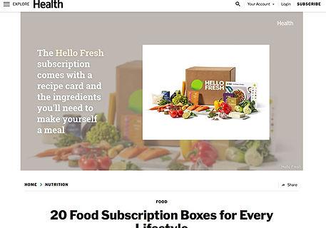 HealthDotCom_02-2021_FoodSubscriptionBox