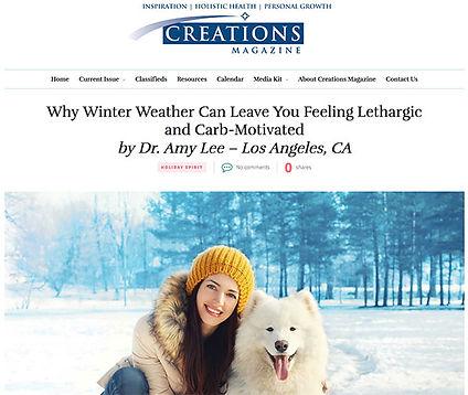 CreationsMagazine_ByDrLee_02-2021_Winter