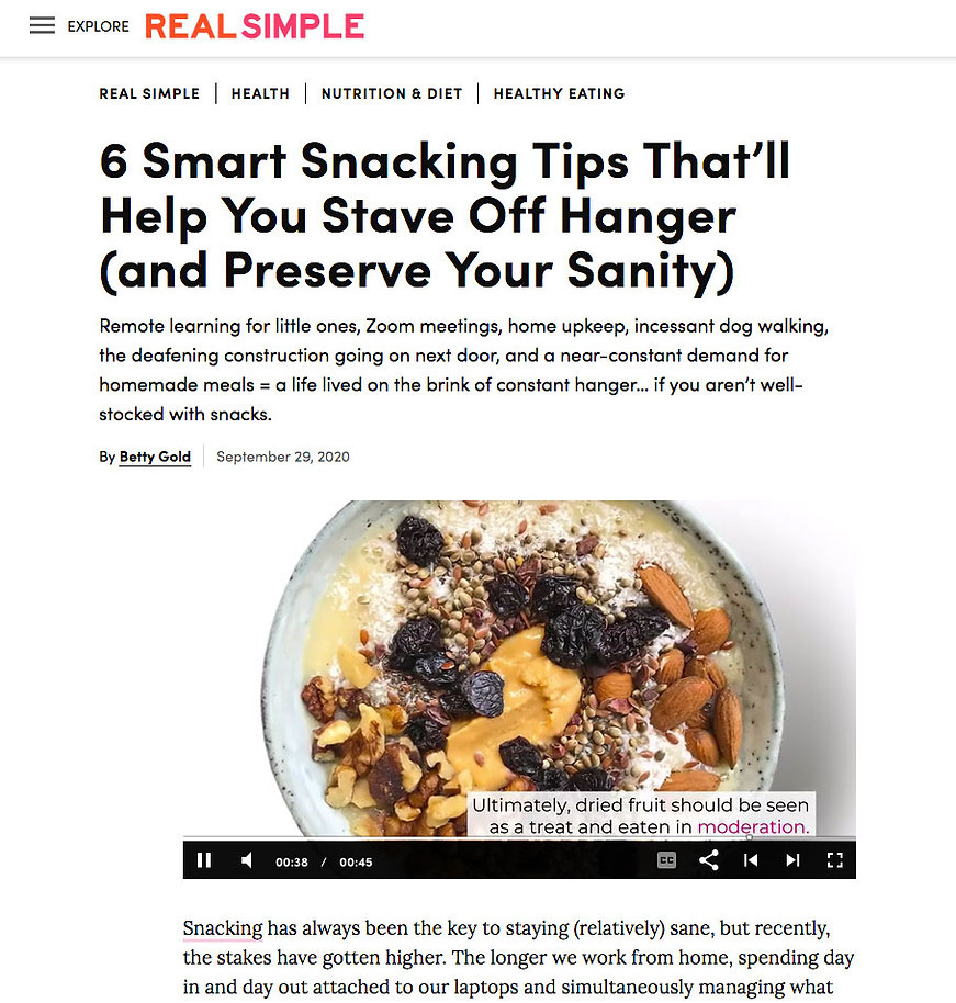 RealSimple_HealthNutrition_Snacking_Arti