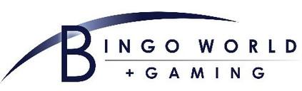 bingo logo new.jpg