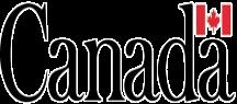 Canada%20logo_edited.png