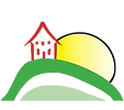 EDITED home of the hill logo transparent