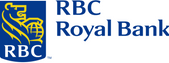 rbc-logo-768x282.png