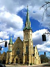 richmond-hill-united-church.jpeg