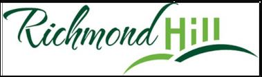 Richmond-Hill_01_edited.png