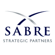 sabre strategic partners.png