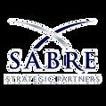 sabre%20strategic%20partners_edited.png