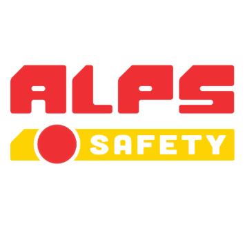 ALPS Safety SA, c'est parti !