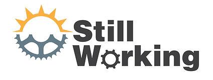 still_working_logo.jpg
