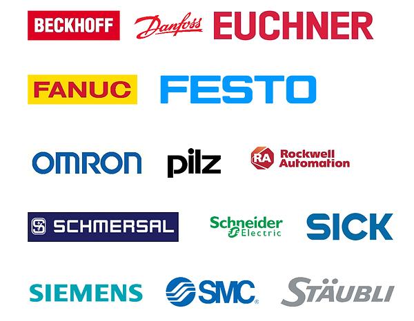 Logo partenaires.png